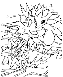 christmas pokemon coloring pages learntoride