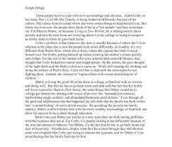 sample example essays example essay english nowserving coexample essay english classtho english essay samples essay writing an english thesis statement examples of thesis essay essay examples of
