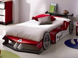 Car Bed Frames Size Race Car Bed Race Car Bed