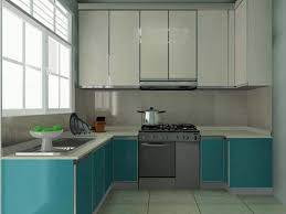 Small L Shaped Kitchen by Kitchen Narrow Cabinet For Kitchen And 24 Modular Kitchen Design