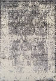 gray 5x7 area rug gray and gold area rugs grey white carpet gray