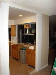 kitchen 48 sink base cabinet kitchen wall cabinets open corner