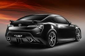lexus lfa concept rumors new lexus lfa special coming to tokyo show while toyota is