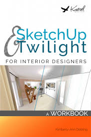tutorial google sketchup 7 pdf 3d modeling books and resources house design sketchup