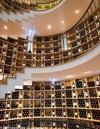 Magasin Decoration Bordeaux Bordeaux Nos Meilleures Adresses Déco Elle Décoration