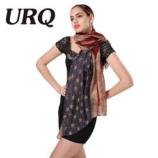 online buy wholesale american flag scarf from china american flag