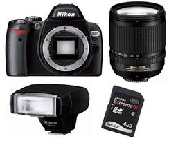 target black friday camera lens 11 best images about stuff to buy on pinterest digital camera