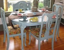 blue dining room table duck egg blue dining room set sold serendipity vintage furnishings