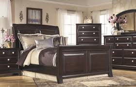Havertys Bedroom Furniture by Best Furniture Mentor Oh Furniture Store Ashley Furniture