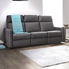 Elran Reclining Sofa Elran Sofas 20926 Mec 06 Reclining From Ameublement