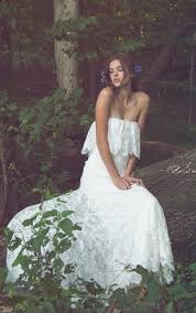 boho style wedding gowns online stores bohemian bridals dresses