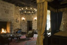 castle bedroom my dream home pinterest lottery tickets