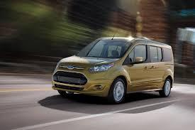 camionetas nuevas elige la mejor camioneta para ti ford com