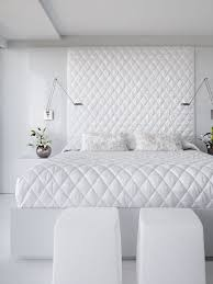 All White Bedroom by Simple Yet Stunning Beds U2013 Terrys Fabrics U0027s Blog