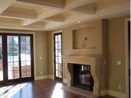 Interior Painting Cost Cost To Paint Interior Of Home Custom Decor Interior Home Painting