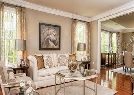 model home pictures interior design home design magazine