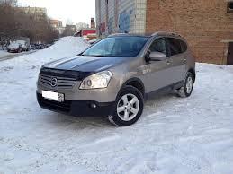 nissan dualis 2009 продажа автомобиля с пробегом nissan qashqai 2009 год коричневый