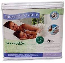 Bed Bug Crib Mattress Cover Crib Mattress Covers Protect A Bed Bed Bug Bite Proof Mattress