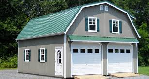 Attached 2 Car Garage Plans Apartments 2 Car 2 Story Garage Plans Attached Garage Plans