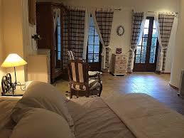 chambres d hôtes à collioure chambres d hotes 66 collioure best of la vieille demeure maison