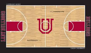 28 basketball court floor plan basketball court floor plans