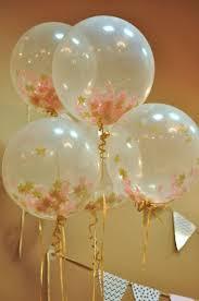 best 25 baby shower balloons ideas on pinterest baby shower