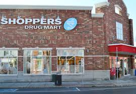 Shoppers Rug Mart Shoppers Drug Mart Mill U0026 King Village Of Newcastle Ontario