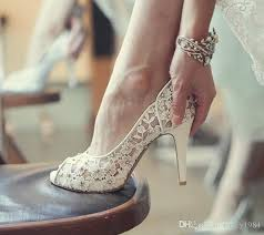 wedding shoes for best 25 bling wedding shoes ideas on glitter wedding