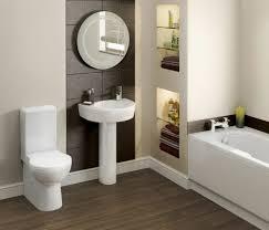 badezimmer vorschlã ge badezimmer einrichten edgetags info