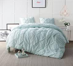 Softest Comforter Ever Best 25 Tween Bedding Sets Ideas On Pinterest Pink Bedding Set