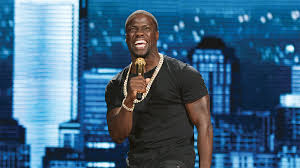 1000 Ideas About Kevin Hart - kevin hart talks social media plans for production company hartbeat