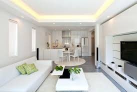 home gallery design furniture philadelphia decoration furniture design for home bar furniture design for home