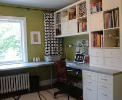 Transitional Office Furniture by Die Besten 25 Transitional Office Storage Ideen Auf Pinterest
