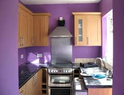Apartment Therapy Kitchen Cabinets Apartment Therapy Kitchen Cabinets Painting Studio For Small Space