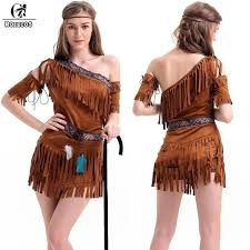 women costume rolecos women costume indigenous brand