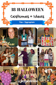 easy homemade halloween costume for adults simple halloween costumes for teens