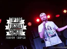 Tip Top Deluxe Bar And Grill Grand Rapids Tickets For Tip Top Tuesday Comedy Tip Top Deluxe Bar U0026 Grill At