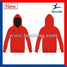 wholesaler hoodie buddie hoodie buddie wholesale wholesalers