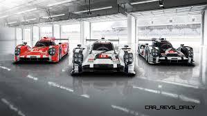 porsche 919 hybrid real racing 3 2015 porsche 919 hybrid