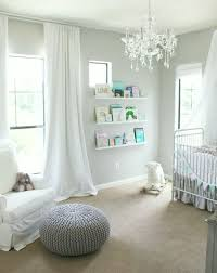 nursery favorite paint colors blog