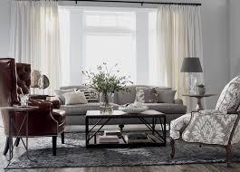 Formal Dining Room Curtains Inspiration 50 Best Living Room Inspiration Images On Pinterest Living Room