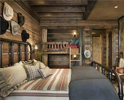 country bedroom ideas cool rustic bedroom ideas rustic bedroom decorating ideas rustic