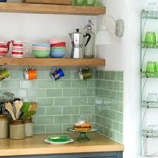 green subway tile kitchen backsplash green kitchen tiles all about ceramic subway tile green subway