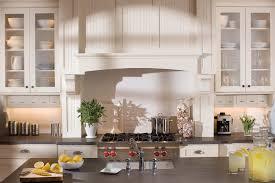 Kitchen Inspiration by Cardinal Kitchens U0026 Baths Kitchen Inspiration Galleries