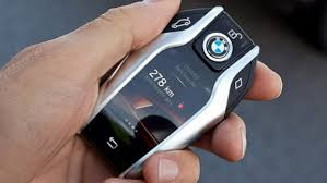 bmw valet key these are the 15 coolest car in history keyme keyme