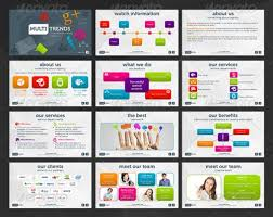 powerpoint vorlagen design 20 best business powerpoint templates great for inspiration and