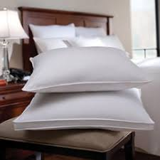 sears bed pillows golinens bed pillows cotton sears