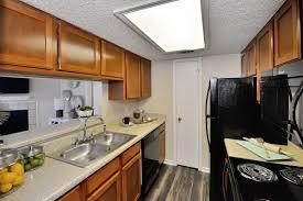 Home Decor Dallas Texas Apartment New New Apartments In Carrollton Tx Inspirational Home