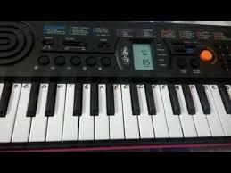 baahubali 2 jay jaykaara dandaalayya piano keyboard cover