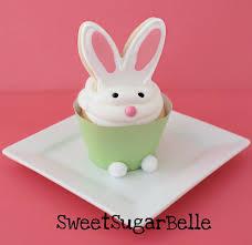 23 easter cupcakes u0027ve